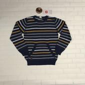 Реглан ,свитерок Cool Club 134