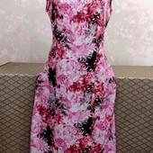 Лёгкое женское платьице Fashion Extra, размер м