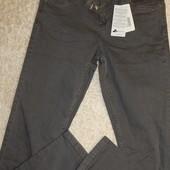 36 р. женские стильные джинсы от Blue Motion. Германия.