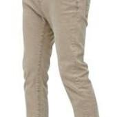 Фирмовые женские джинсы стрейч котон . Бренд - l.o.g.g.