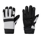 Качественные профессиональные перчатки Parkside Оригинал, размер 11