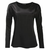 ФФ20.Стильная женская блуза esmara premium Collection Германия