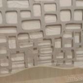 Панно камень. Размер панели 58/38см