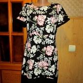 Качество! Платье от бренда George в новом состоянии