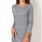Очаровательные платья для юных леди. Mevis. 152,164рр.