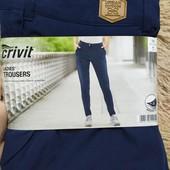 ФФ36.Функціональні штаны Crivit (Германия)50 евро