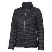 ФФ43..Чудова куртка Esmara.Рекомендую