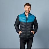 Очень классная мягкая качественная куртка Германия 1 на выбор
