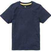 Хлопковая футболка Lupilu! Германия! 122-128р.