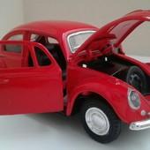 Дорогая!!!Машинка коллекционная инерционная с резиновыми колесами