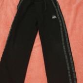 Теплі спортивні штани на байці на 7-8 років. Дивіться інші мої лоти