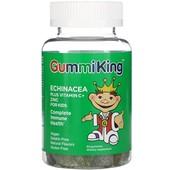 Эхинацея с витамином C и Цинком для детей , 60 жевательных конфет