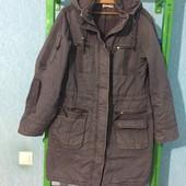 Куртка жіноча 50 розмір