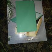 Декоративная шкатулка Melinera из дерева с керамической крышкой