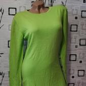 ❤️Новое, эксклюзивное тепленькое платье натуральный котон с ангоровым напылением ❤️