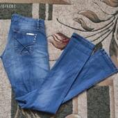Собирай лоты) экономь на доставке) Красивенные стильные джинсы джинсики для девочки 14-16 лет