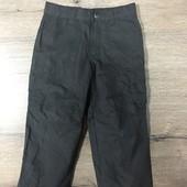 ☘ Високотехнологічні зимові штани на флісі до -20 ° C, Tchibo (Німеччина), розмір: 98/104