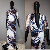 Качество! Макси платье от Karen Design