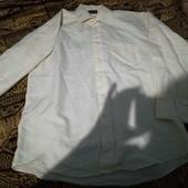 361. Рубашка
