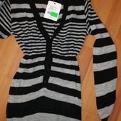 Платье туника можно на подарок