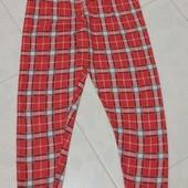 Піжамні штани на 7-8 років в ідеалі Дивіться інші мої лоти