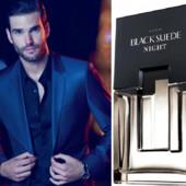 Avon Black Suede Night - благородный и соблазнительный аромат для настоящих мужчин! Собирайте лоты!