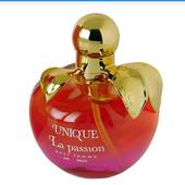 La passion Univers Parfum женская туалетная вода 15 мл