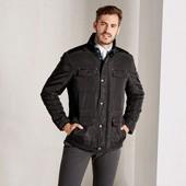 мужская стильная бизнес куртка Nobel League. Германия.