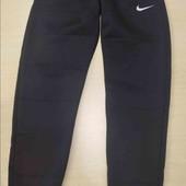 Спортивные штаны, джогеры 48 размер, см замеры