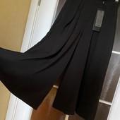 Стильные брюки кюлоты ONLY