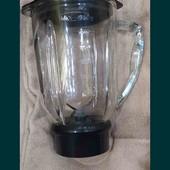чаша для блендера Severin