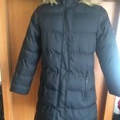 Куртка, холодная весна, р. 11-12 лет 152 см, Board Angels. состояние отличное