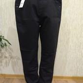 Новые, классические джинсы!!! Размер 54.