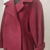 Шикарное пальто куртка