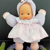 Моя первая кукла Zapf Creation