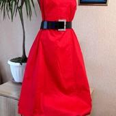 Ексклюзив❤❤❤Неймовірна сукня від H&M з біркою