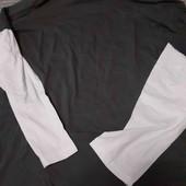 продам мужскую футболку ,большой размер
