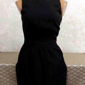 Стильное женское платье Hobbs, размер хс