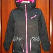 Куртка Парка на девочку,на рост 134-140,фирмы North Bend