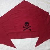 Lidl Германия Бандана пирата