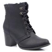 Женские зимние ботинки Plato низкая цена!!!JR336