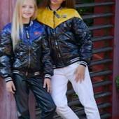 Последнии размеры)))Распродажа весенних курток! Супер! крутые торопись....аукцион
