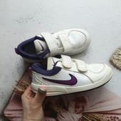 Кроссовки Nike Оригинал ! 19