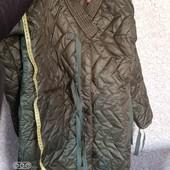 Куртка 3хл