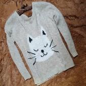 свитерок размер хл