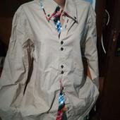 2. Рубашка