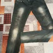 Распродажа джинсы