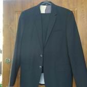 Стоп!!! Супер красивый пиджак Mexx slim fit, 52-54 размера