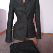 Брючный костюм H`M, 44-46р