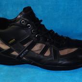 geox деми ботинки 42 размер